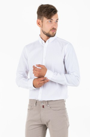 Shirt 1012831-1