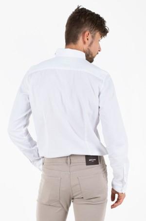 Shirt 1012831-2