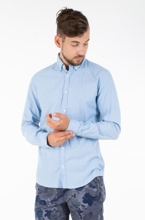 Marškiniai 1012831-1