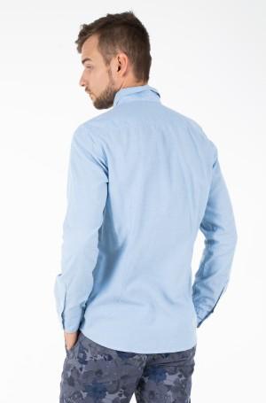 Marškiniai 1012831-2