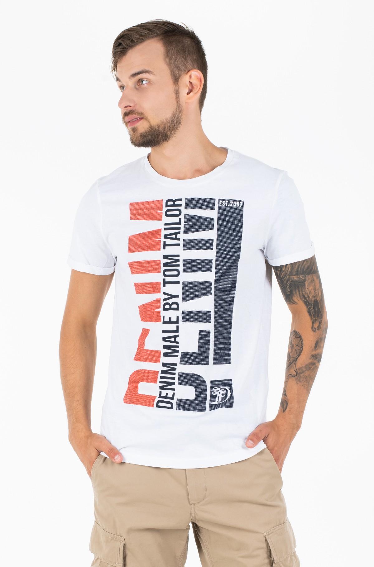 Marškinėliai 1011975-full-1