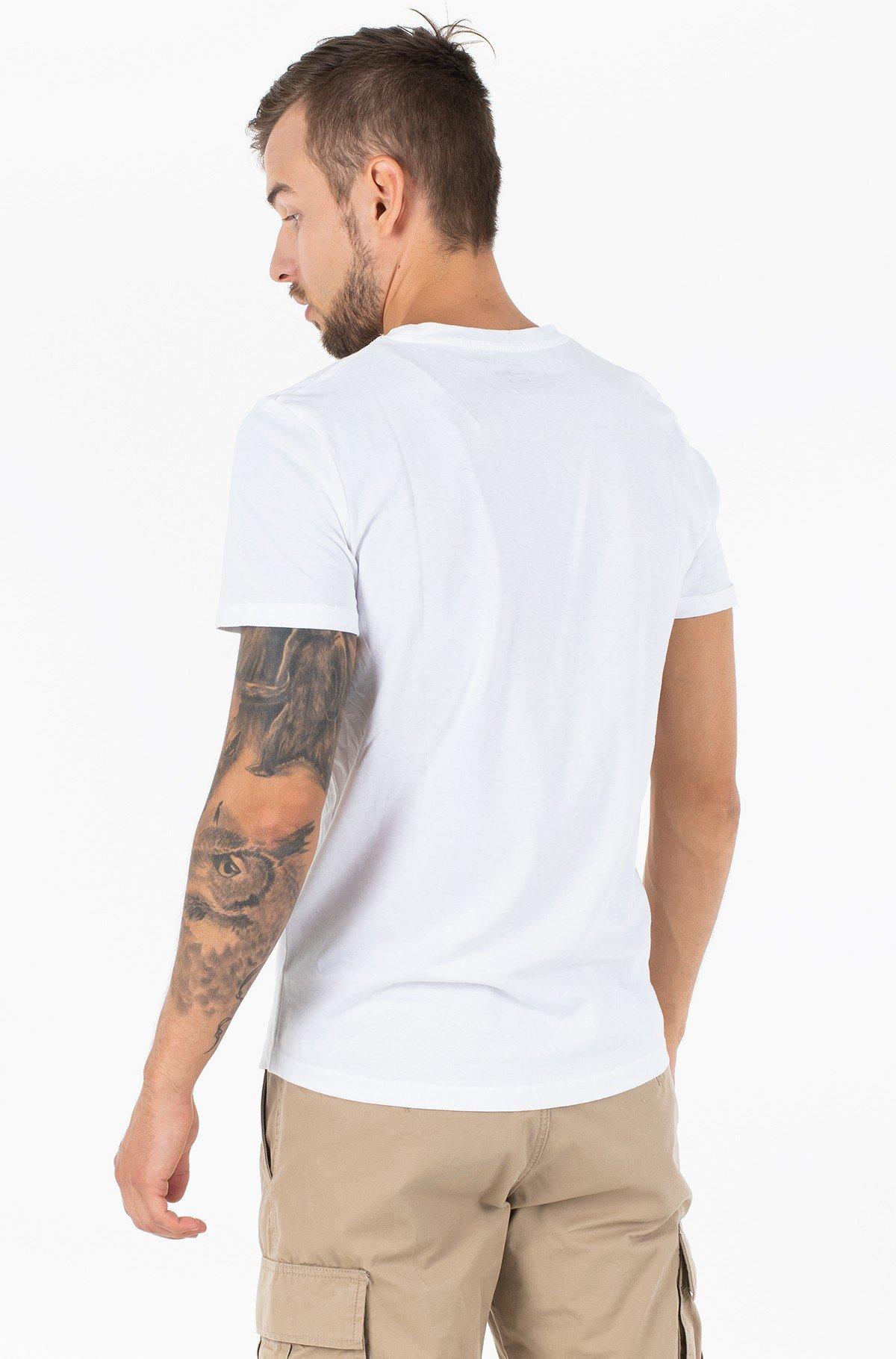 Marškinėliai 1011975-full-2