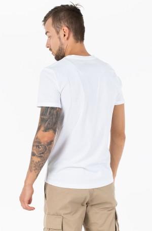 Marškinėliai 1011975-2