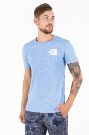 Marškinėliai 1011973-1