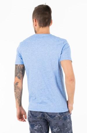 Marškinėliai 1011973-2