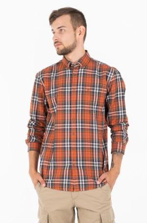 Marškiniai 31.125150-1