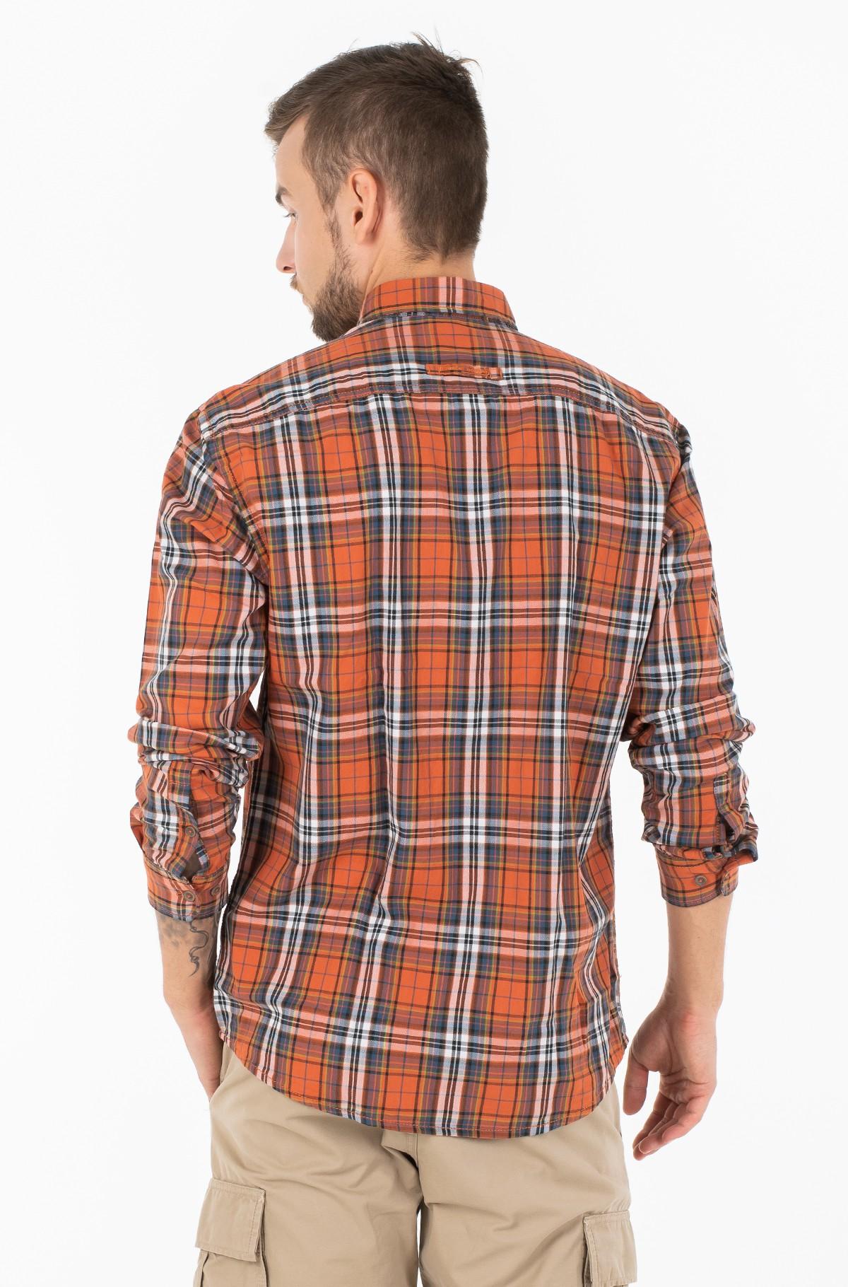 Marškiniai 31.125150-full-2