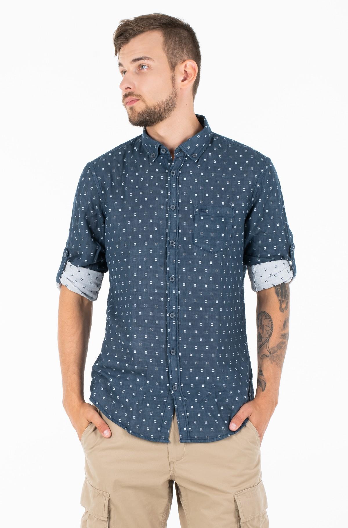 Lininiai marškiniai 31.125102-full-1