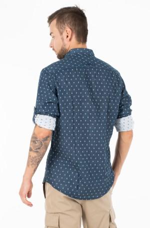 Lininiai marškiniai 31.125102-2