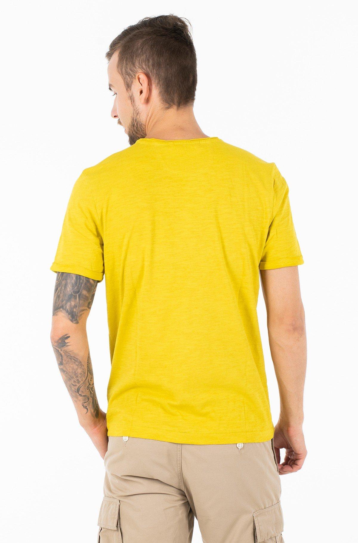 Marškinėliai 31.128047-full-2