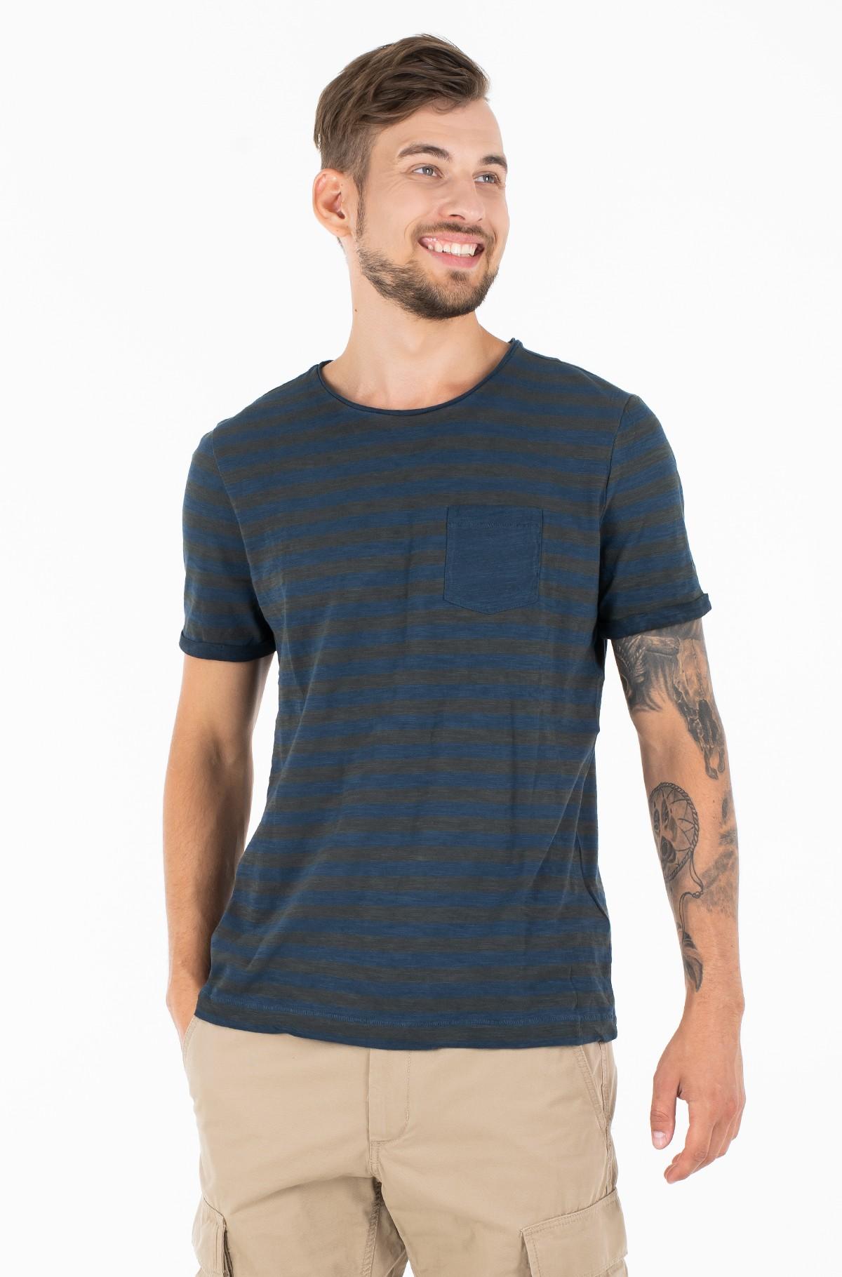 Marškinėliai 31.128047-full-1