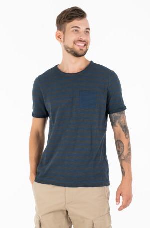 Marškinėliai 31.128047-1