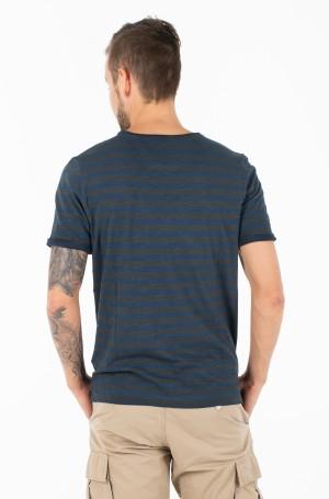 Marškinėliai 31.128047-2