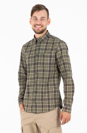 Marškiniai 31.125122-1