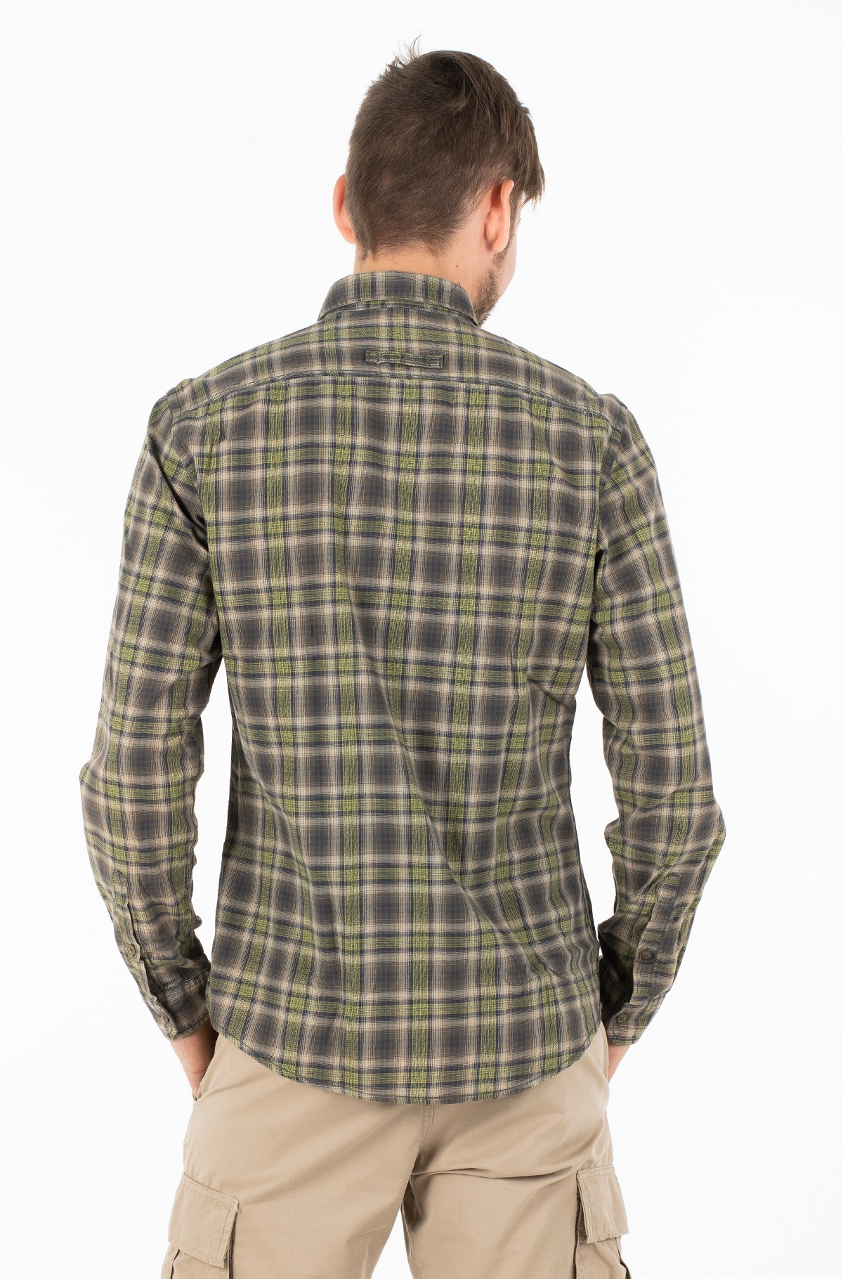 Marškiniai 31.125122-full-2