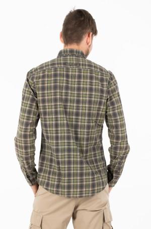 Marškiniai 31.125122-2