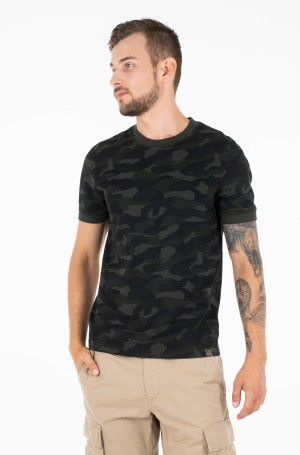 Marškinėliai 31.128027-1