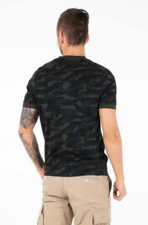 Marškinėliai 31.128027-2