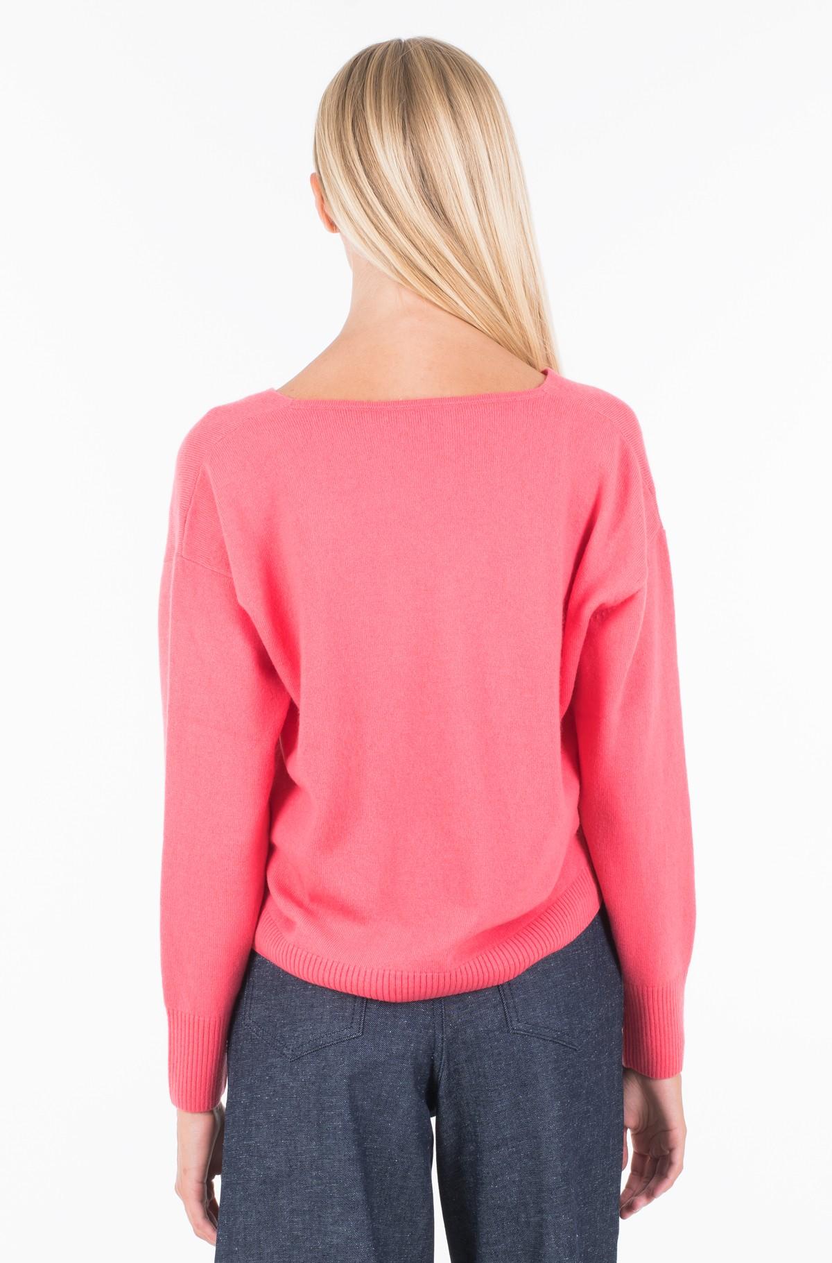 Sweater CONTESSA AW19pre-full-2