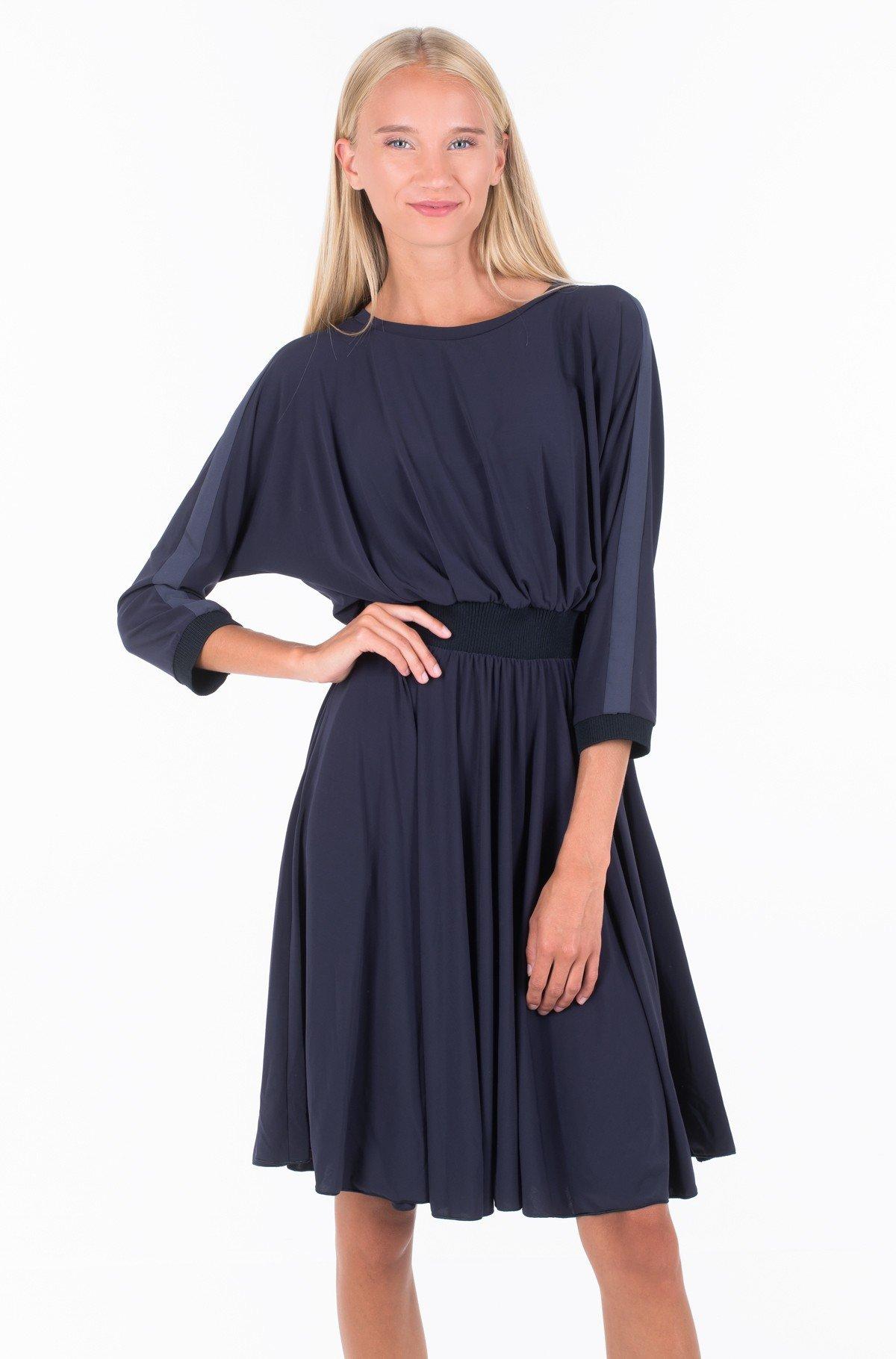 Kleit CONFERMA AW19pre-full-1