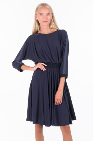 Kleit CONFERMA AW19pre-1