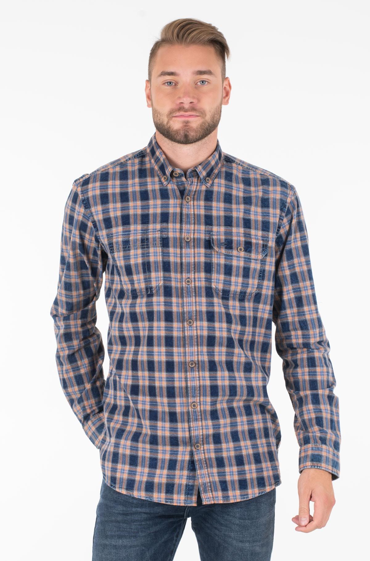 Marškiniai 31.125050-full-1