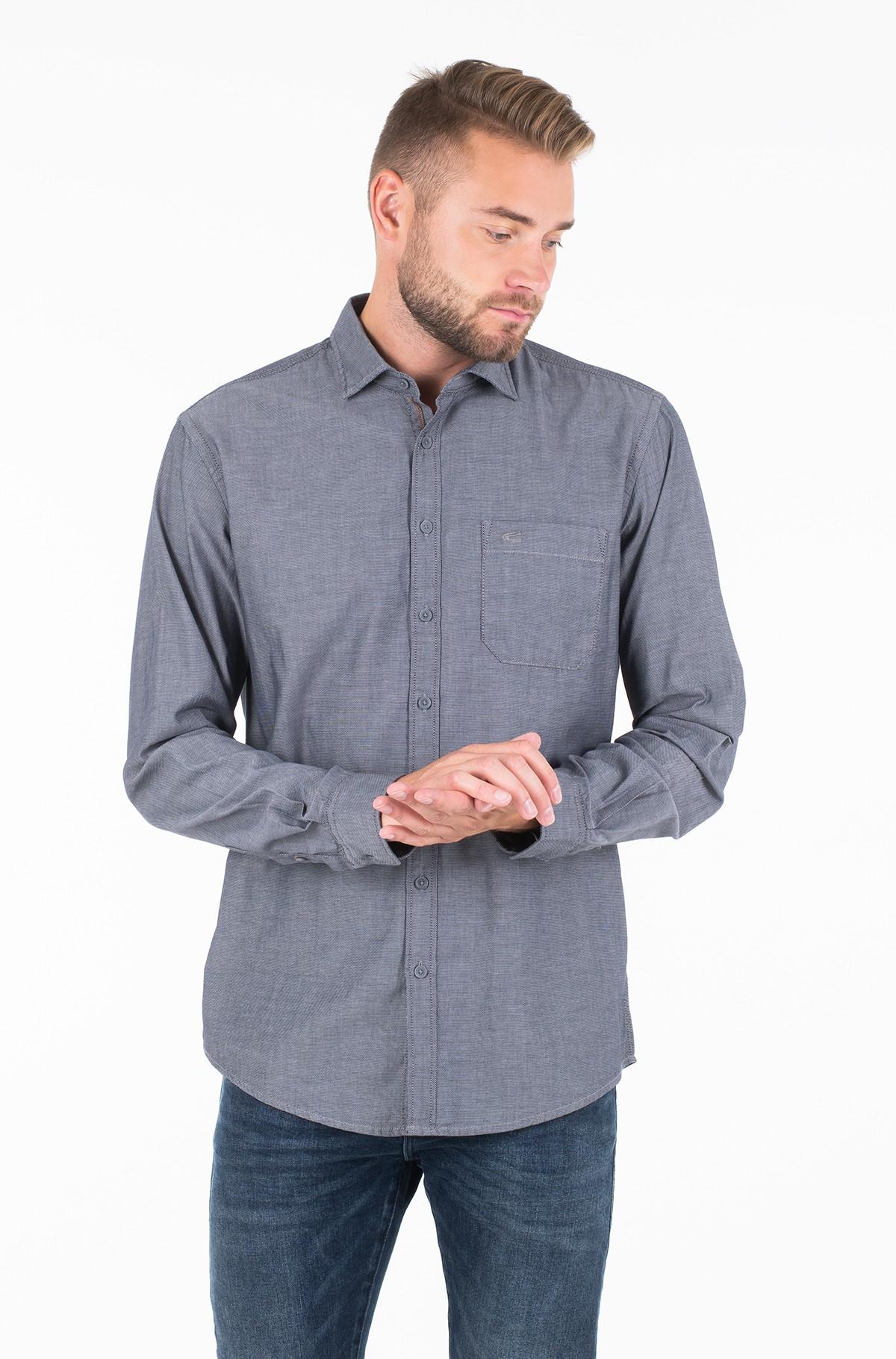 Marškiniai 31.125000-full-1