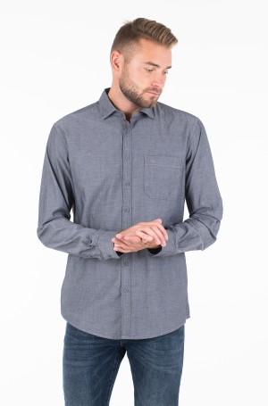 Marškiniai 31.125000-1