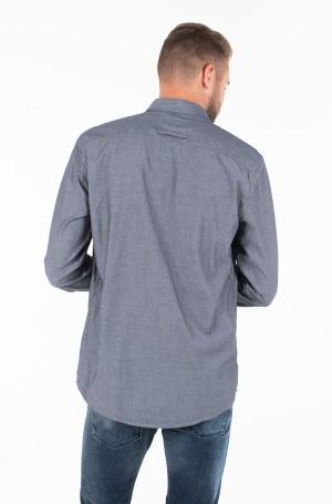 Marškiniai 31.125000-2