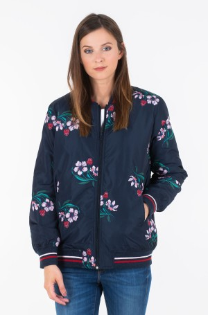 Jacket SHIRLEY/PL401682-1