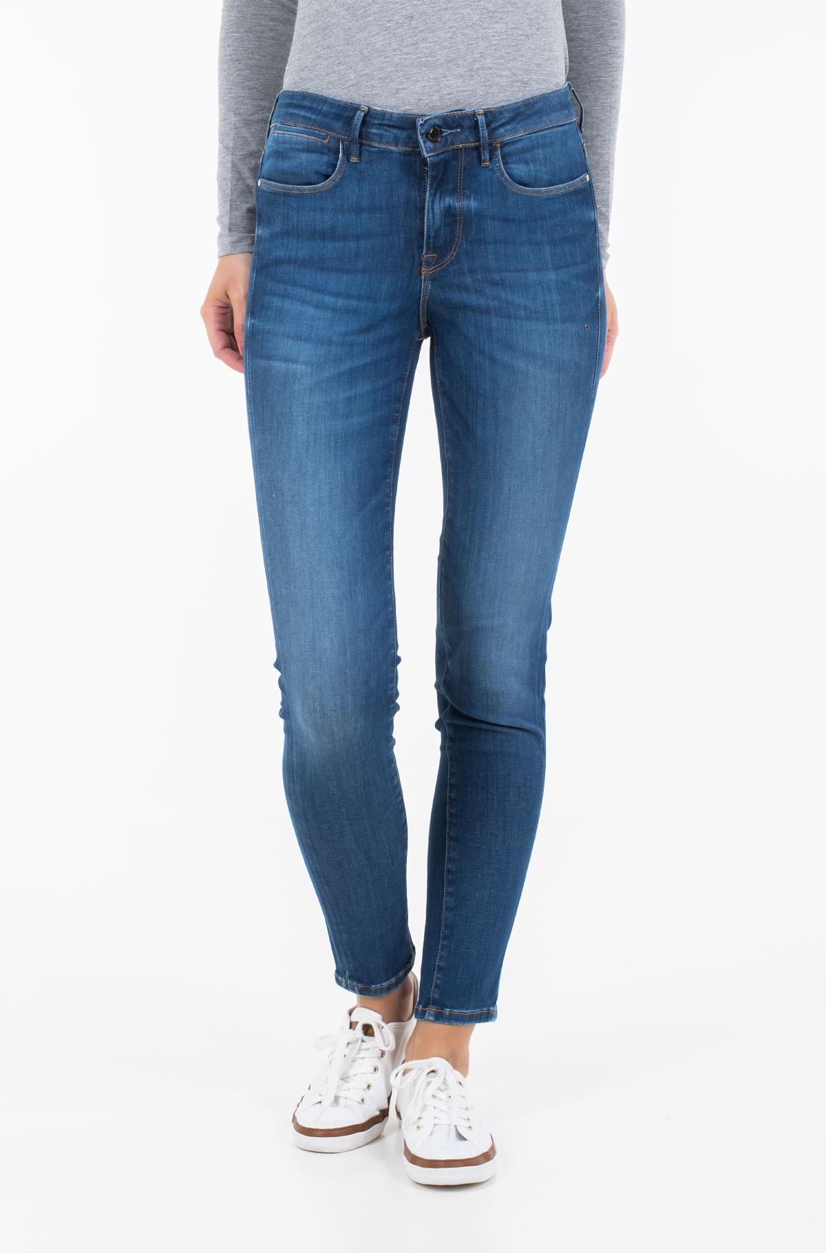 Jeans W93A03 D3BP4-full-1