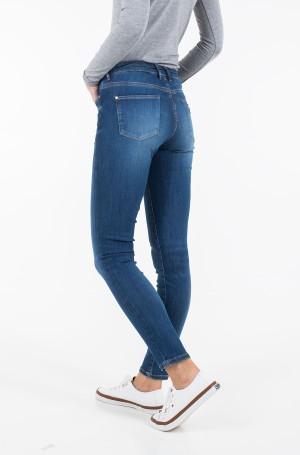 Jeans W93A03 D3BP4-2