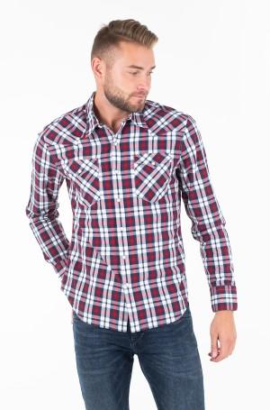 Marškiniai 658160330-1