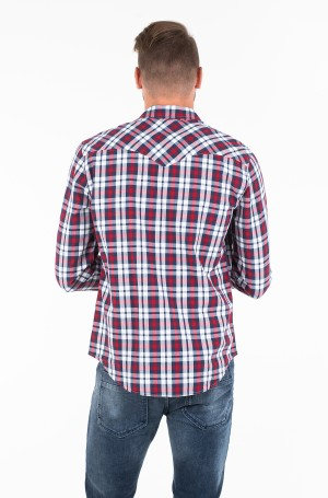 Marškiniai 658160330-2