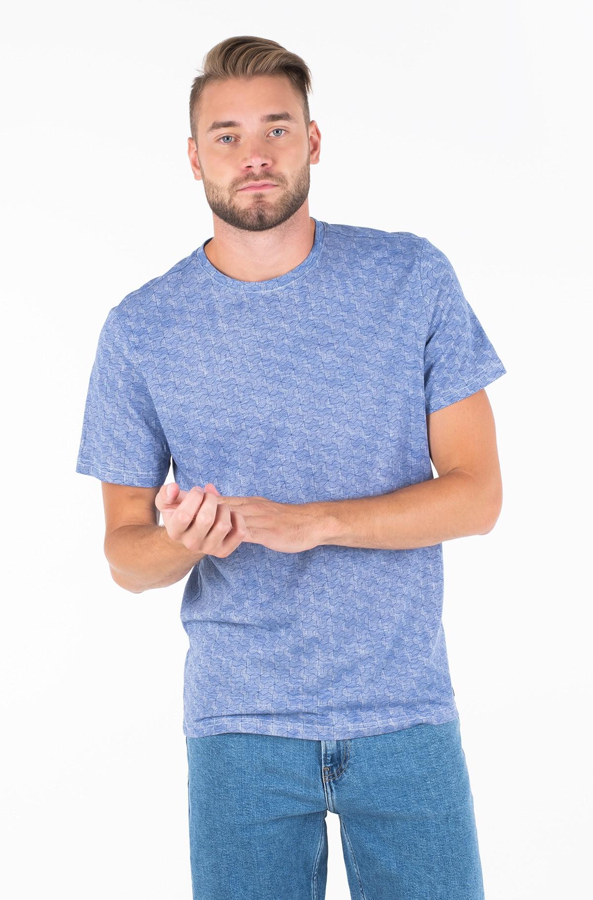 Marškinėliai 1012839-full-1