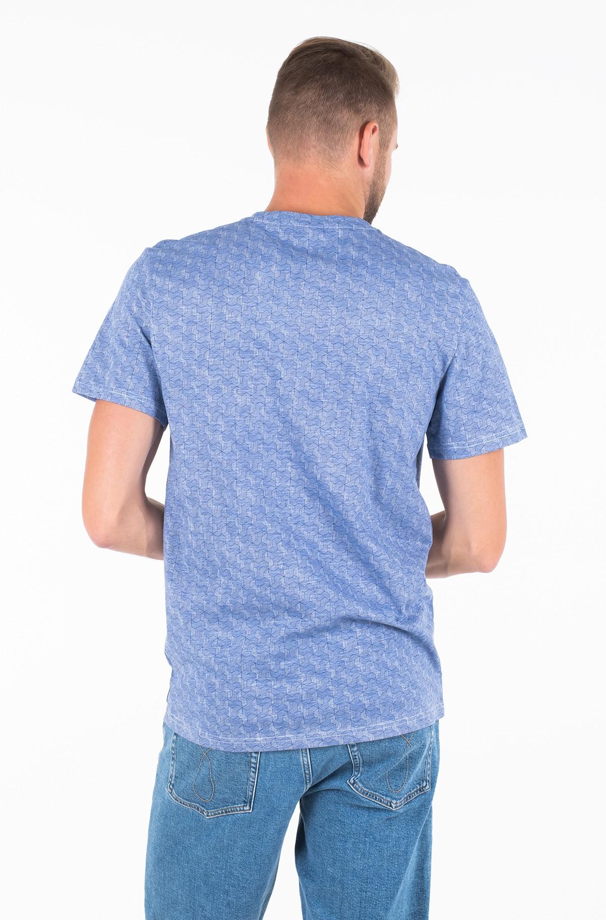Marškinėliai 1012839-full-2