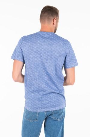 Marškinėliai 1012839-2