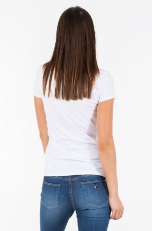 Marškinėliai W94I22 K9GU0-2