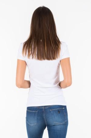 Marškinėliai W9BI9A K8QI0-2