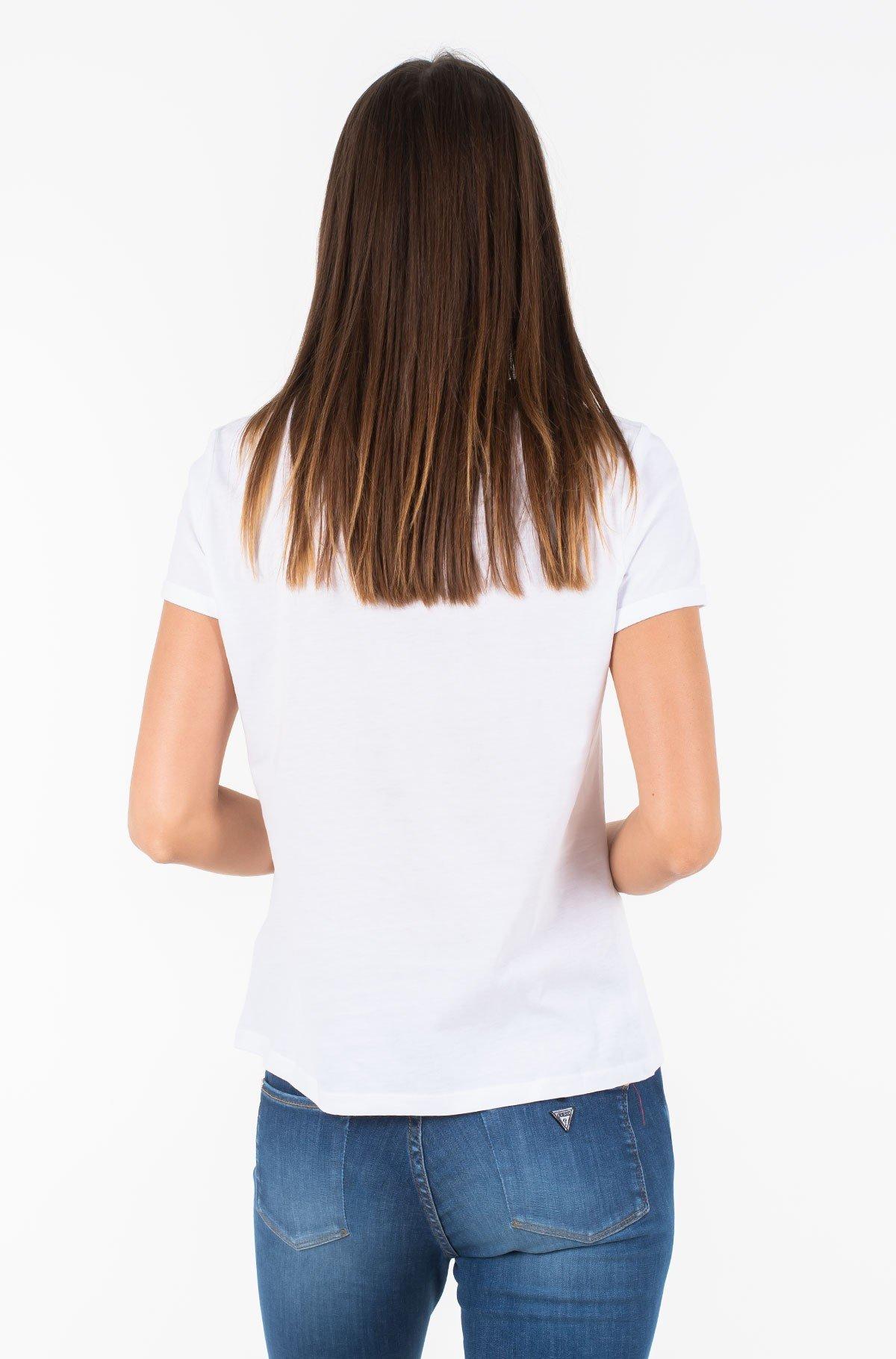 T-shirt W94I24 K79R0-full-2