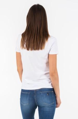 Marškinėliai W9BI13 K7NG0-2