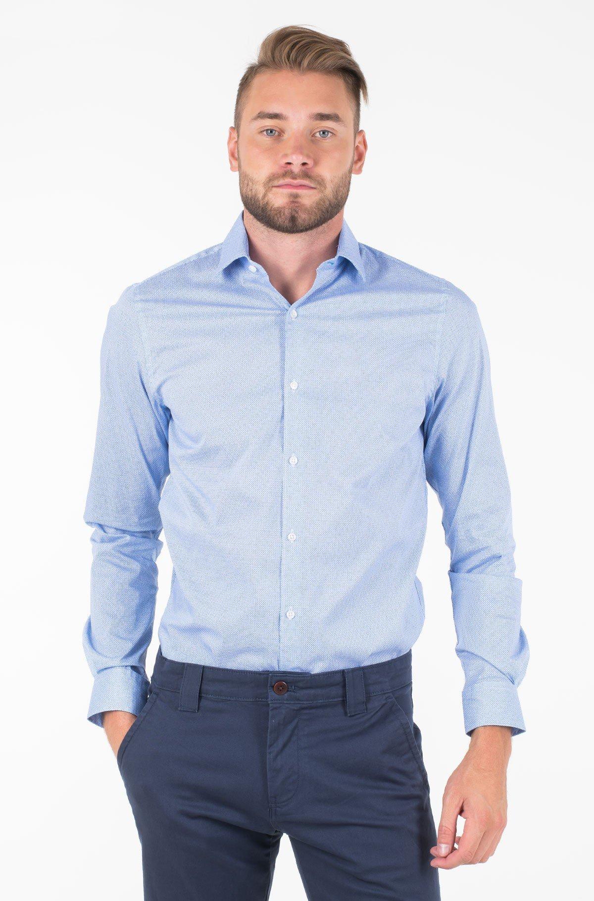Shirt 5901-26692-full-1