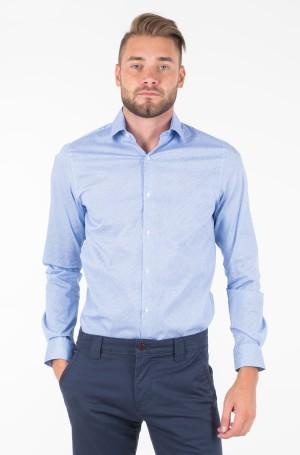 Shirt 5901-26692-1