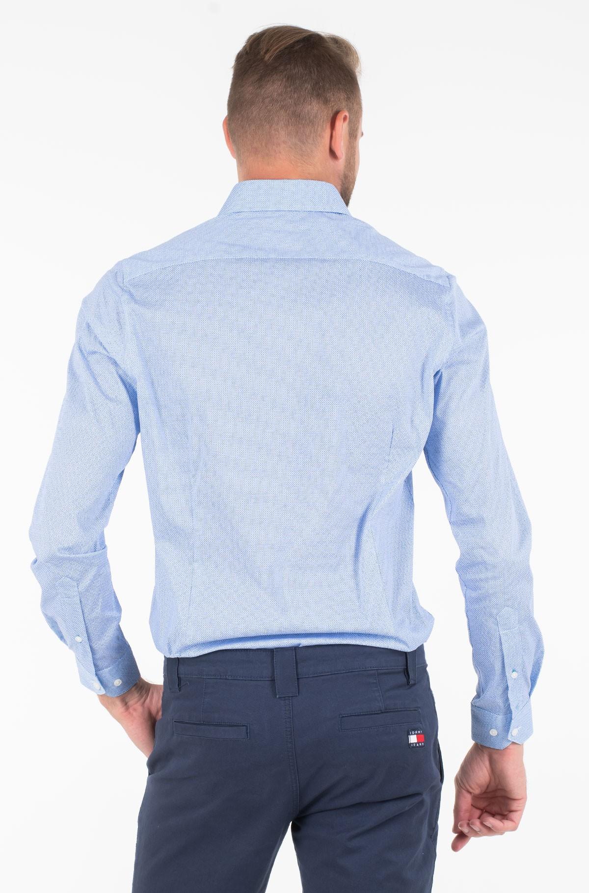 Shirt 5901-26692-full-2