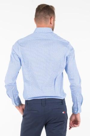 Shirt 5901-26692-2