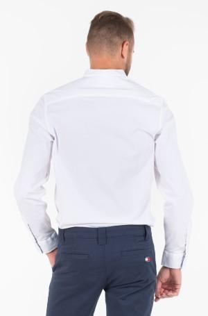 Marškiniai M93H40 WCJL0-2