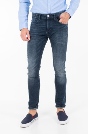 Jeans 1012226-1