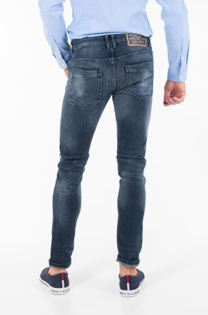 Jeans 1012226-2