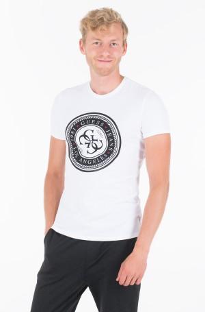 Marškinėliai M94I54 J1300-1