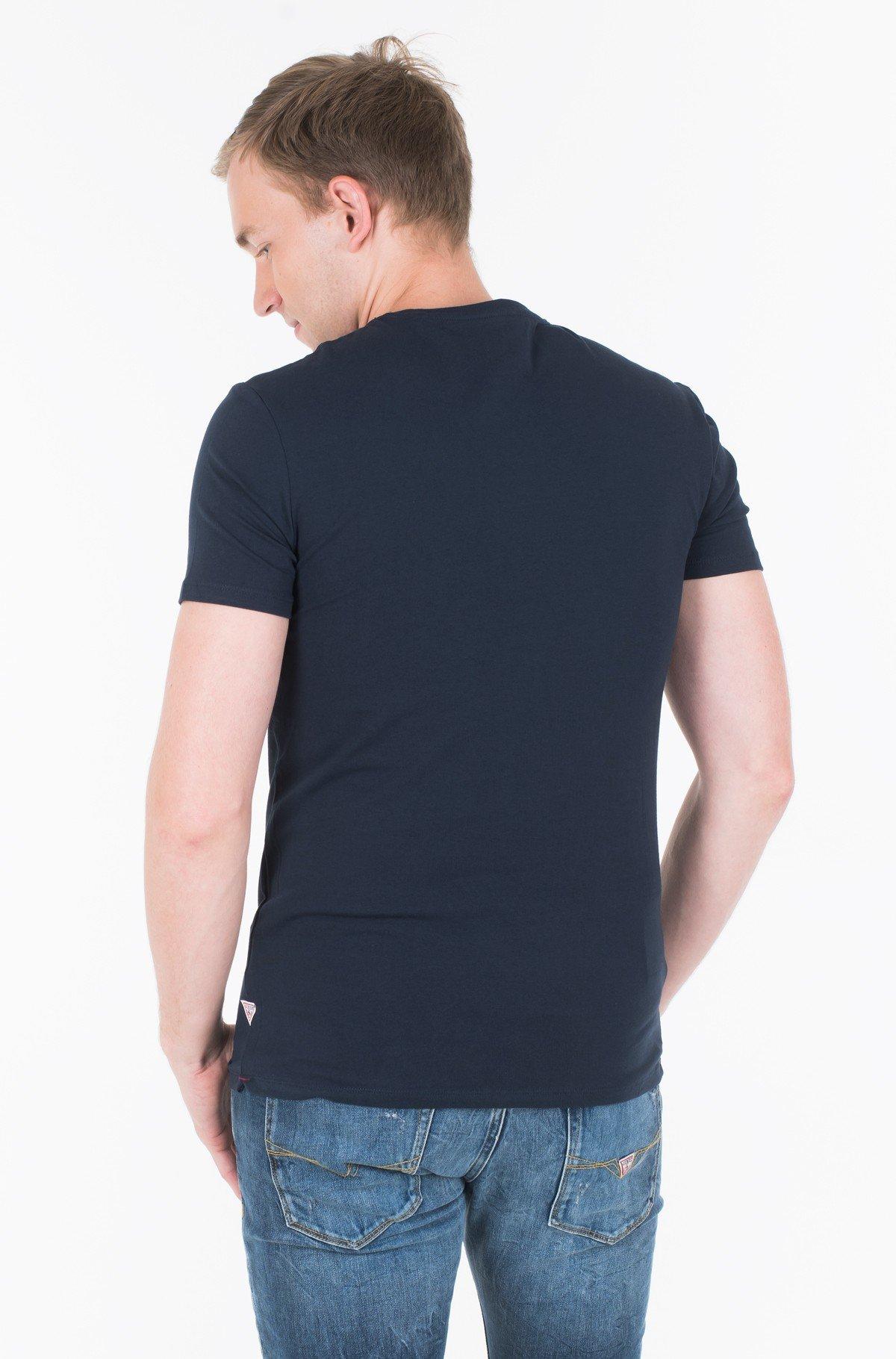Marškinėliai M94I54 J1300-full-2